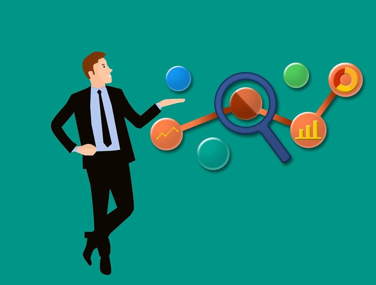 Advanced Monitoring and Analytics Tools